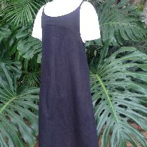 IS003 BLACK Softened - 