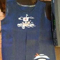 Doggie Bag! 