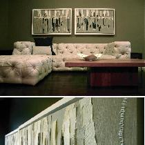 LINEN LIVING