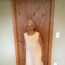 I made this linen dress from the mid weight linen I purchased last month.  I love the look and f...