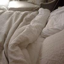 DEBBIE