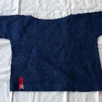 Pullover top in Insignia 